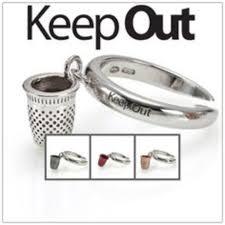 keep out torino selene gioielli